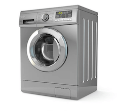 washing machine repair rockville md